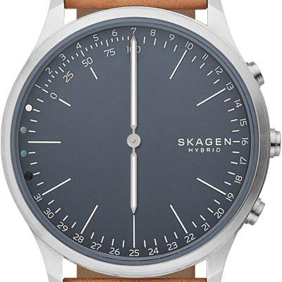 Skagen Connected SKT1200