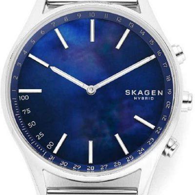 Skagen SKT1313