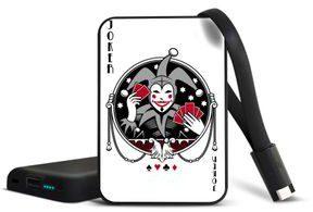 Smartoools MC10 Joker 10000mAh (MC10JOKER)