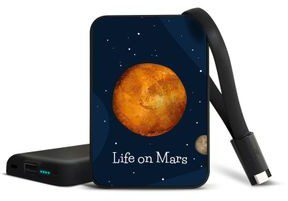 Smartoools MC5 Mars 5000mAh (MC5MARS)