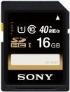 Sony 16GB (SF16U)