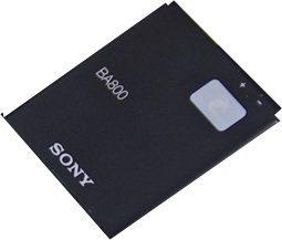 Sony BA800