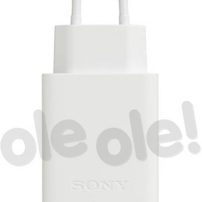 Sony CP-AD2A