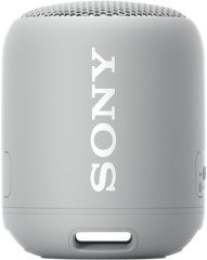 Sony SRS-XB12 Szary