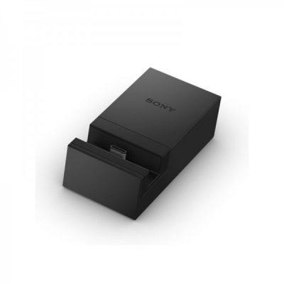 Sony Stacja dokująca dla Xperia DK60 (1303-6194)