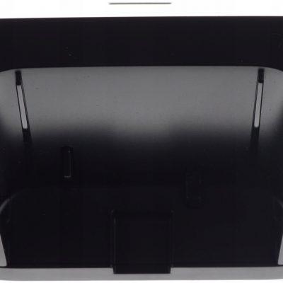 Sony Stacja dokująca Xperia Acro S LT26w DK200 Now