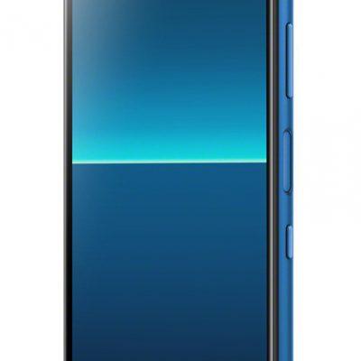 Sony Xperia L4 64GB Dual Sim Niebieski