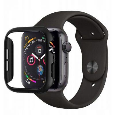 Spigen Etui THIN FIT Apple Watch 4 40mm