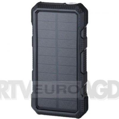 Sunen S20000B panel solarny 1,5W z Powerbankiem 20000 mAh |