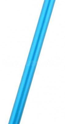 Tech-Protect Tech-Protect Touch Stylus Pen błękitny