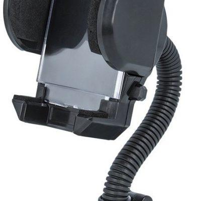 TF1 Uchwyt samochodowy SETTY flex (GSM033769)