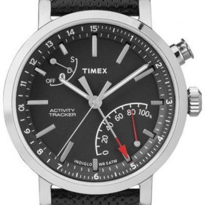 Timex TW2P81700