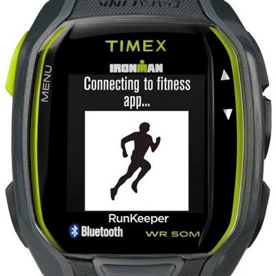 TIMEX TW5K84500H4
