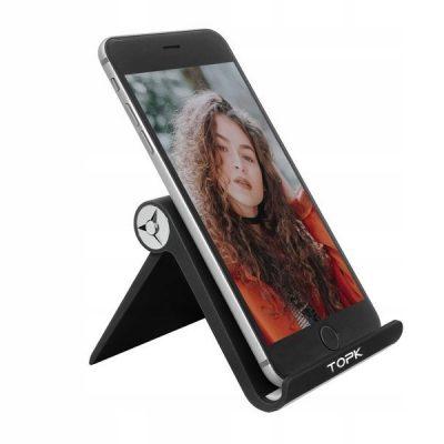 Topk podstawka stojak na telefon tablet smartfon