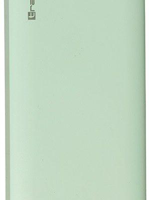 Tracer Powerbank 8000 mAh slim mint M08 196322