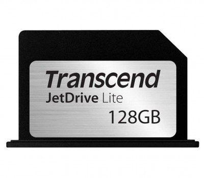 Transcend JetDrive Lite 330 128GB (TS128GJDL330)