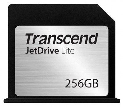 Transcend JetDrive Lite SDXC 256GB (TS256GJDL130)