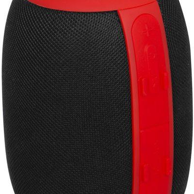 Trevi XR86 BT Czarno-czerwony