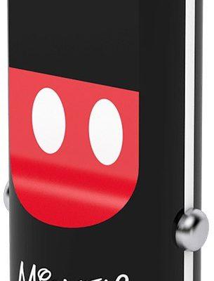 Tribe Disney Ładowarka samochodowa Buddy 1 USB Mickey Mouse