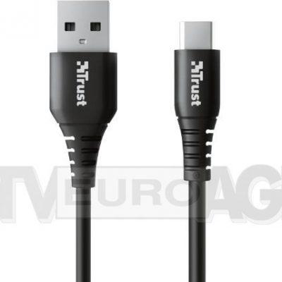 Trust Ndura USB USB-C 1m 23568