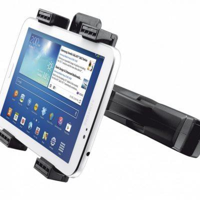 Trust Uniwersalny uchwyt na tablety do samochodu AJTRUB000000003