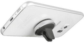 Trust UrbanRevolt Magnetic Airvent Car Holder for smartphones (20823)