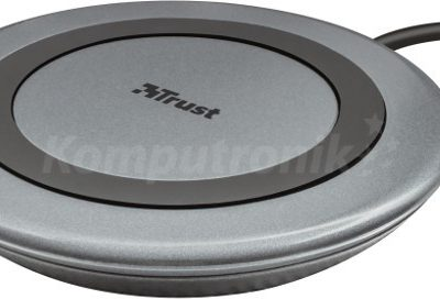 Trust Yudo10 Fast Wireless Charger for smartphones (22362)