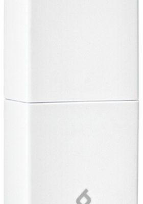 TTEC Powerbank PowerBar 5000 mAh 2BB114B (TPOWERBANKBAR5000W)