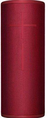 Ultimate Ears MEGABOOM 3 Czerwony (984-001406)