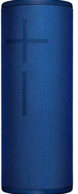 Ultimate Ears MEGABOOM 3 Niebieski (984-001404)