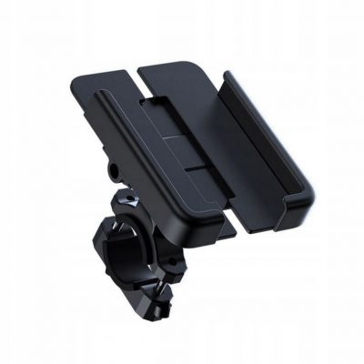 Universal Joyroom JR-ZS252 Bike Mount Black