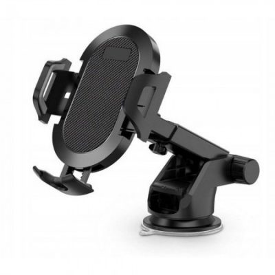 Universal TECH-PROTECT TECH-PROTECT CAR MOUNT BLACK