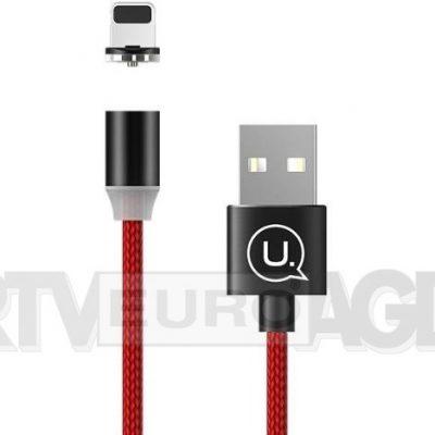 USAMS Kabel magnetyczny U-Sure US-SJ292 SJ292USB02