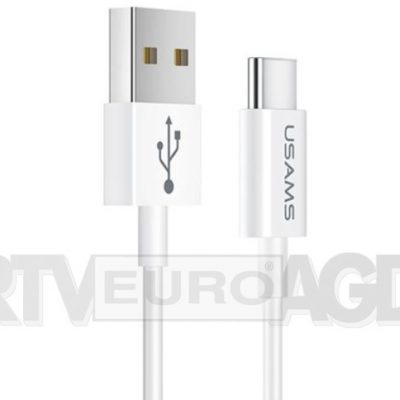 USAMS Kabel U23 USB-C US-SJ285 SJ285USB01