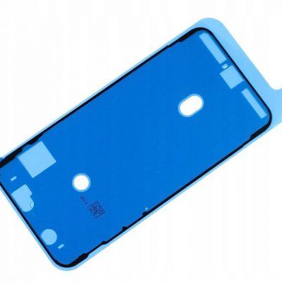 Uszczelka Klej Taśma Montaż Wyświetlacza Iphone X
