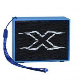 Vakoss X-ZERO Niebieski (X-S1828BB)
