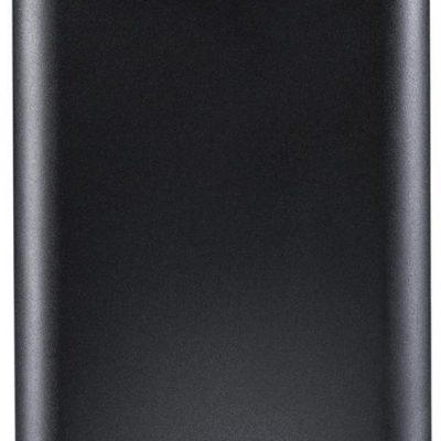 Varta POWERBANK 13000 MAH LCD 57971 VAR442
