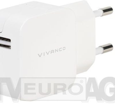 Vivanco 37562 Fast Charging 37562