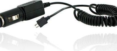 Whienergy Ładowarka do MOTOROLA micro USB 07876-OEM