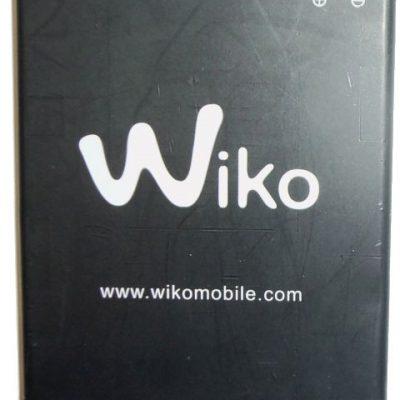 Wiko Nowa Oryginalna Bateria Bloom 2000mAh