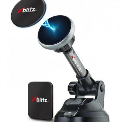Xblitz G250