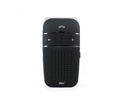 Xblitz X600 Professional