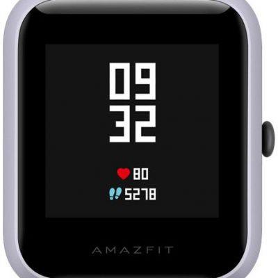 Xiaomi Amazfit Bip Biały