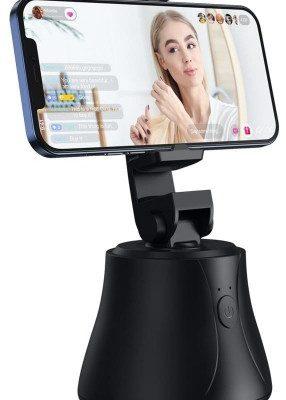 Xiaomi Baseus Gimbal 360 statyw śledzenie twarzy SUYT-B01 xiaomi_20210108122431
