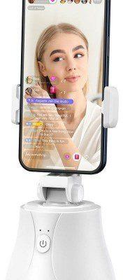 Xiaomi Baseus Gimbal 360 statyw śledzenie twarzy SUYT-B02 xiaomi_20210108122801