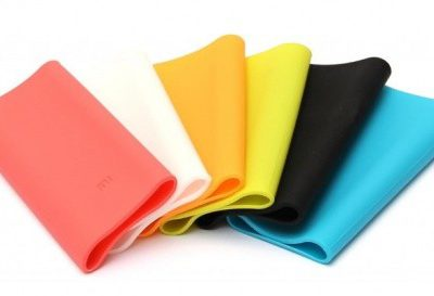 Xiaomi Etui do Powerbanku 10000mAh v2 etui_20180905095928