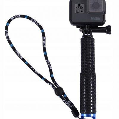 Xiaomi Kijek Selfie Stick 49cm do kamer GoPro Dji