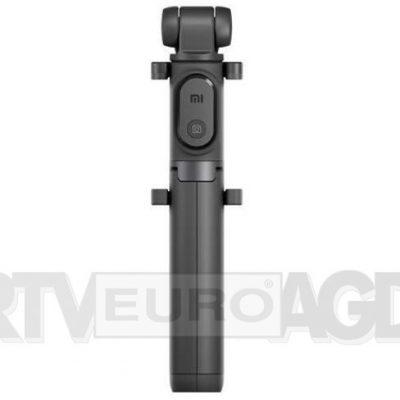 Xiaomi Mi Bluetooth Selfie Stick czarny C7473653