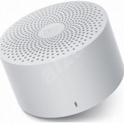 Xiaomi Mi Compact Bluetooth Speaker 2 Biały