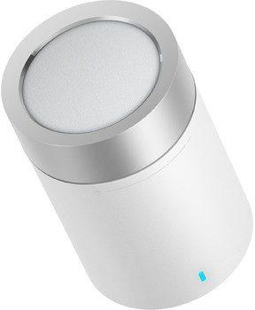 Xiaomi Mi Pocket Speaker 2 biały